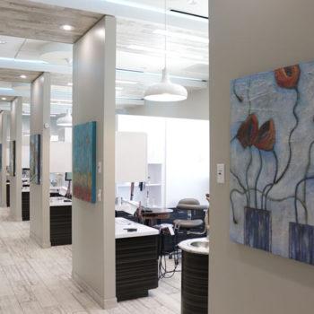 Hogarth Art - Services - Interiors & Feng Shui - 2 (1)